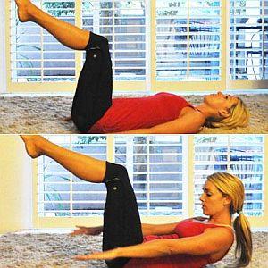 evde-kilo-verme-egzersizleri-pilates-mekigi