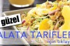 salata-banner