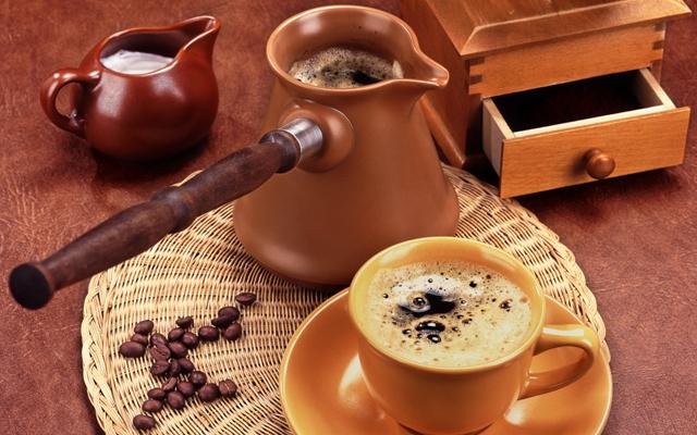 tarcinli-kahve-2