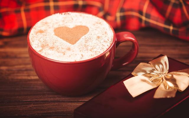 kahve-cikolata