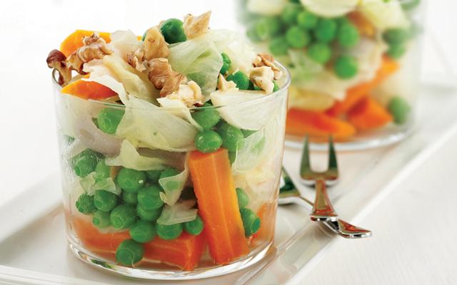 cevizli-sebze-salatasi
