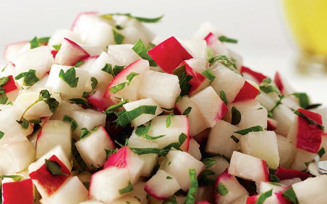 turp-salatasi