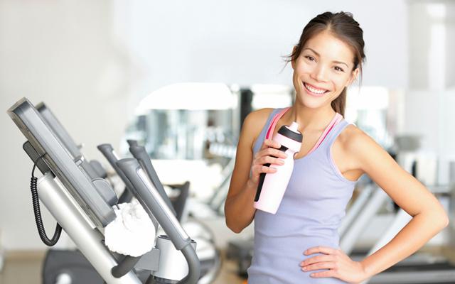 Metabolizma hızlandırıcı egzersizler