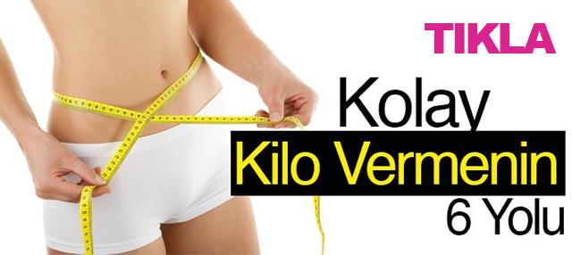 kolay-kilo-banner