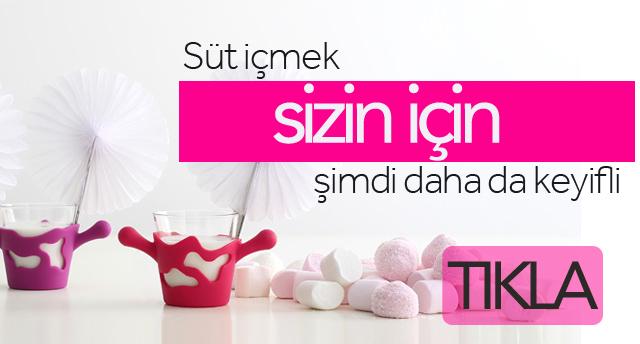 sut-banner