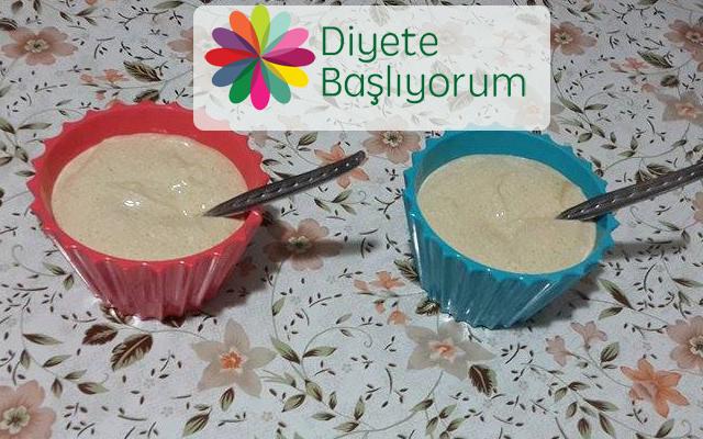 esra-yogurt-kuru