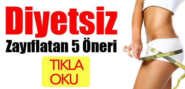 diyetsiz-zayiflama-banner