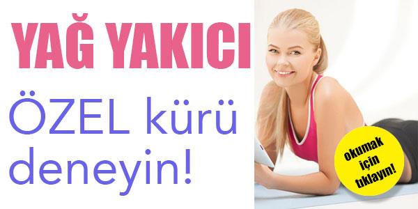yag-yakici-yogurt-banner