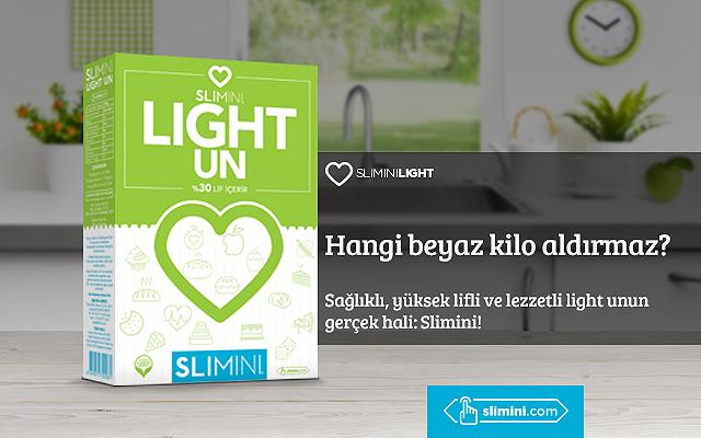 Slimini-DB-Makale-Görseli-LIGHT
