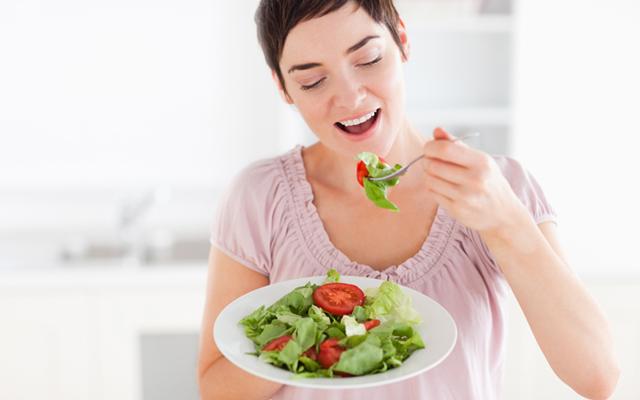 kilo-verdiren-diyet-domates