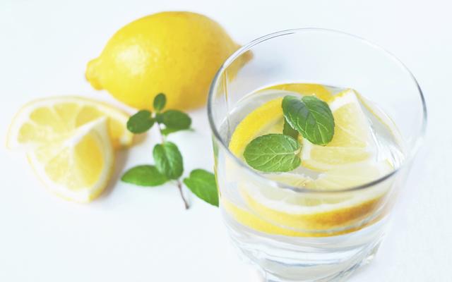 maden-suyu-limon