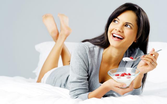 yogurt-diyet