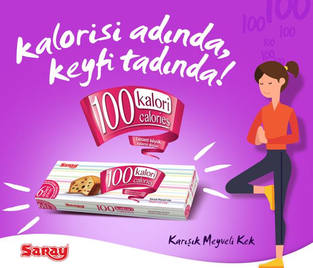 saray-yuz-kalorilik