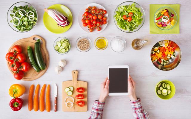 kilo-aldirmayan-besinler